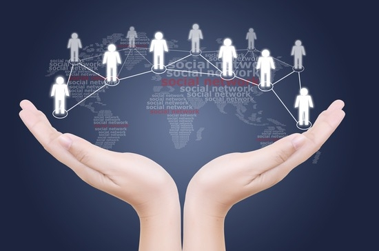effectively_market_your_company_online_to_build_your_online_presence