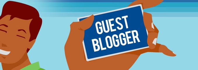 How to Write a Quality Guest Post
